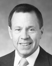 David M. Darst, CFA®