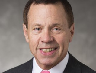 Eminent Investment Strategist  David M. Darst Embraces Independence: Darst Joins Texas RIA Americana Partners as Chief Investment Officer