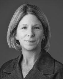Stacey Ostrom